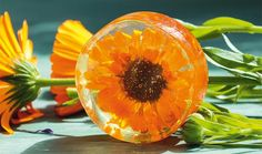 Blumenseife Basteln: Basteltipp: Blumenseife & [GEO] The post Blumenseife appeared first on Jasmine Lambrick. Diy And Crafts, Crafts For Kids, Arts And Crafts, Nursing Home Activities, Soap Bubbles, Healthy Life, Tea Party, Upcycle, Projects To Try