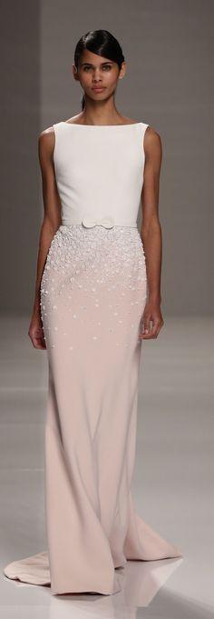 Georges Hobeika Couture Spring-Summer 2015 jαɢlαdy