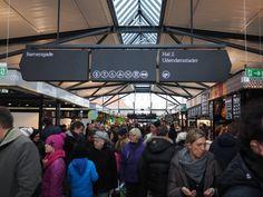 Ask the Expert: An Insider's Guide to Copenhagen - Remodelista Copenhagen City, Copenhagen Travel, Portland Hotels, Away We Go, Ace Hotel, Past Life, Where To Go, Denmark, Copenhagen