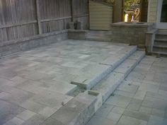 Nardelli Stone Works umbriano-unilock