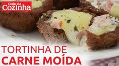Receita deliciosa e fácil para fazer com ingredientes que você tem em casa! Gostou? Acesse: http://guiadacozinha.com.br Curta: http://fb.com/guiadacozinha Si...