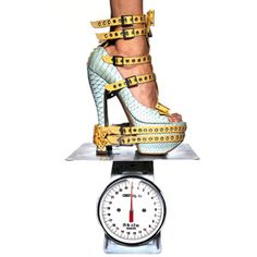 How To Lose The Last 5 Pounds - Tips for Losing The Last 5 Pounds - Harper's BAZAAR