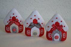 Vianoce - Severské bývanie 1 - 4641687_