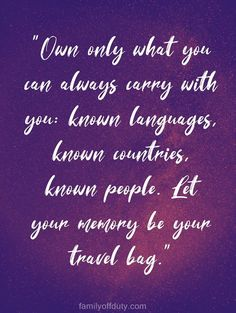 Family Travel Quotes - 31 Inspiring Family Vacation Quotes To Read In 2020 Family Vacation Quotes, Vacation Images, Vacation Humor, Family Vacations, Old Memories Quotes, Vacation Captions, Road Trip Quotes, Funny Travel Quotes, Nightlife Travel