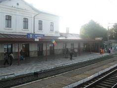 http://s2.ziareromania.ro/?mmid=1cbe3271ca9307f765