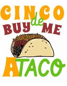 Buy me a taco