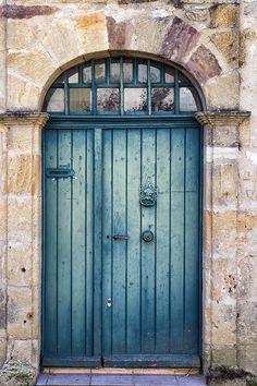Amelias Door Photograph from $37