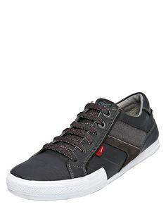 e16fa9891693 110 best KD Shoes images on Pinterest