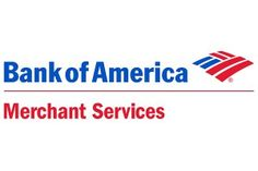 How To Open Bank Of America Account