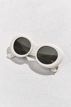 19252e03a1 RAEN Figurative Sunglasses