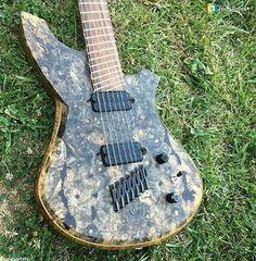 #guitar #guitar #guitarra #bass #vintage #guitars #concert #singer #happy #music…  #guitar #guitar #guitarra #bass #vintage #guitars #concert #singer #happy #musicians #girl #pop #jazz #blues #rock #metal #hot #music #live #art #nice #cars #guitarist #artist #love #aşk #foto #photography #beauty #country #pedal   Source   The post  #guitar #guitar #guitarra #bass #vintage #guitars #concert #singer #happy #music…  appeared first on  Guitar Life Rocks .  https://guitarlife.co/guita..
