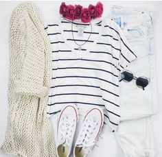Image via We Heart It https://weheartit.com/entry/173137515 #alt #b&w #black #blonde #boho #california #dyed #dyedhair #emo #fashion #girl #greathair #grunge #hippie #hippy #hipster #indie #inspiration #outfit #scene #stripes #tumblr #vintage #white #tumblrhair #softgrunge