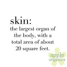 SKINCARE TIP: Put only the finest, all-natural, and non-toxic ingredients on your skin. Hydrate with water and fresh pressed juices. Get plenty of sleep. Eat organic and whole foods. And laugh often....
