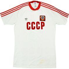 1cfa76e48ea Classic Football Shirts : retro vintage soccer jerseys - Classic Retro  Vintage Football Shirts
