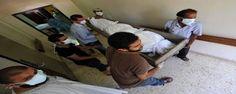 مجهولون يغتصبون ويقتلون شابة مغربية بمدينة مصراتة الليبية