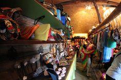 Martinpiha myymälä #visitsouthcoastfinland #martinpiha #vaatteita #clothes