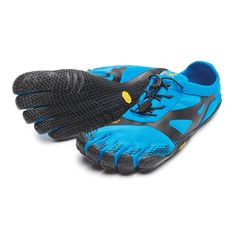 "HOT PRICES FROM ALI - Buy ""Vibram fivefingers Hot Sale Design Rubber with Five Fingers Outdoor Slip Resistant Breathable Light weight Shoe for Men "" from category ""Sports & Entertainment"" for only USD. Toe Shoes For Men, Running Shoes For Men, Barefoot Boots, Vibram Fivefingers, Five Fingers, Minimalist Shoes, Sports Shoes, Sport Outfits, Black Men"