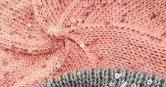 Блог о вязании Блог о занятиях с ребёнком Личный блог Crochet Cap, Beret, Knitted Hats, Knitting, Beanies, Berets, Tricot, Breien, Stricken