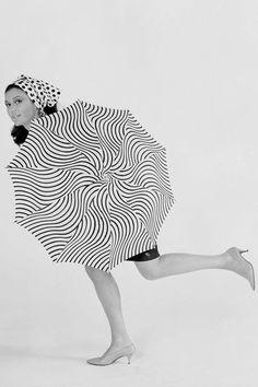 Take a peek through Gloria Steinems trailblazing feminist lense in photos: