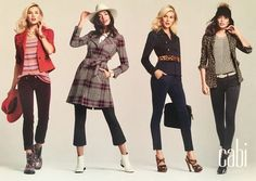 447 Best Cabi Images In 2019 Fall 2018 Fall Fashion Fall Fashions