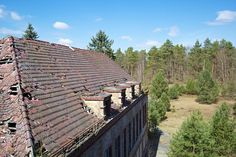 Beelitz-Heilstätten -