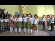 Sýkorka Eluška - My kuchárky malé - YouTube Youtube, Kids, Young Children, Boys, Children, Youtubers, Boy Babies, Child, Youtube Movies