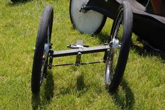 are trikes tilting towards the future - Page 3 - BentRider Online ...