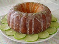 Lemon Lime Cake. Come share your recipes or ideas with us #TheTexasFoodNetwork and on face book too. If you have interesting blogs, recipes or food knowledge we want your input!