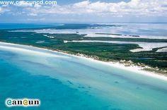 S3E2: Cancun, Mexico