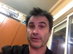 "#Videopostgoloviarte 2 /01/2015 "" Ludopatía ¿ curar o evitar ? #sociedad"