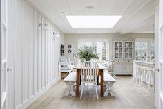 hessian-sw18-london-houses-018