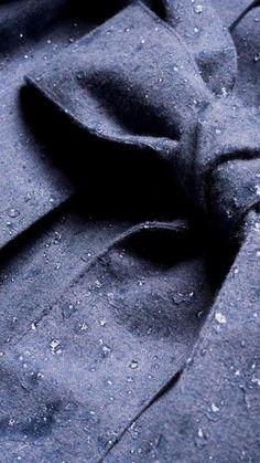 Details SS17 collection, Cashmere Blue Cashmere, Detail, Blue, Collection, Cashmere Wool, Paisley