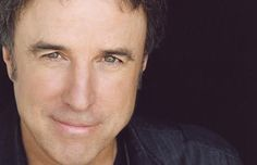 Man with a Plan - Kevin Nealon Joins Cast