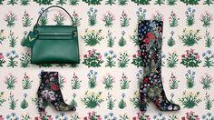 valentino textiles - Google Search