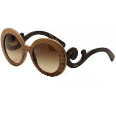 vernice prada shoes - 1000+ ideas about Prada Baroque Sunglasses on Pinterest | Prada ...