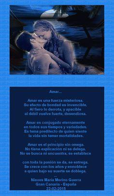 """¡Amar! - Insp., """"Amar é como luz""""- Do poeta Malume- E artes de SAFIRA!!! Obrigada, amigos! - Encontro de Poetas e Amigos"""