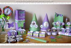 www.festafeitacomamor.com.br  Paper goodies Papelaria para Festa da Tinkerbell (sininho)   Festa Feita! Papelaria personalizada para festas! Com Amor para você!