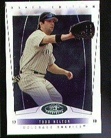 5 Todd Helton Cards 02 Donruss Diamond Kings/99 Fleer Sports Illustrated/02 Bowman Heritage/04 Fleer Hot Prospects/09 Ud Goodwin Champions by Diamond Kings, http://www.amazon.com/dp/B00CIVHE6M/ref=cm_sw_r_pi_dp_dEA3rb08SAEGE