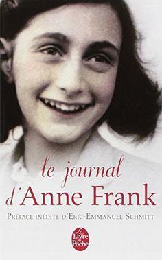 Journal (Nouvelle édition) de Anne Frank http://www.amazon.fr/dp/2253177369/ref=cm_sw_r_pi_dp_seygwb15ATFFG