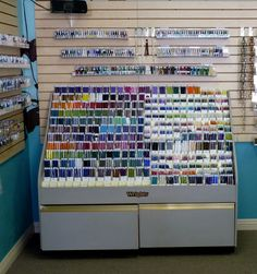 Beady Eyed Women/Jeannette Cook: Great Bead News For San Diego Residents
