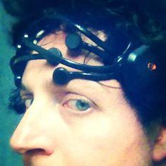 Livestream Brain Wave Music