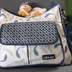 8943bb03dd Οι 20 καλύτερες εικόνες του πίνακα Βρεφικές τσάντες