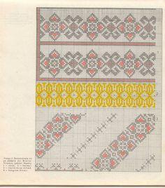 Moldova, Romania, Quilts, Blanket, Rugs, Home Decor, Farmhouse Rugs, Decoration Home, Room Decor