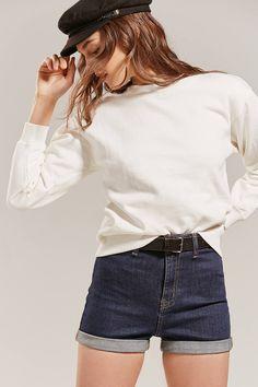 UO The Freshman Sweatshirt | Urban Outfitters