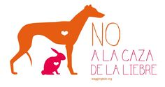 Imagen Documental | Waggingtale Films