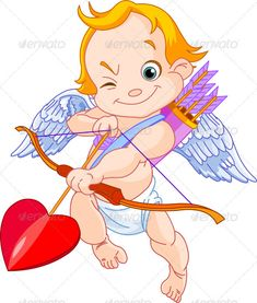 cupid - Google Search