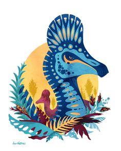 (7) Twitter Dinosaur Drawing, Dinosaur Art, Dinosaur Tracks, Jurassic Park, Jurassic World, Dinosaur Posters, Dragons, Dinosaur Nursery, Cool Wall Art