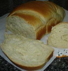 Pão caseiro rápido e fofo Bread Recipes, My Recipes, Cooking Recipes, Pain Pizza, Rustic Bread, Easy Banana Bread, Holiday Cakes, Healthy Chicken Recipes, Sweet Bread