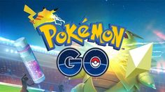 Pokemon Go became a mega hype after it's 2nd biggest update after including 2nd Gen Pokemon. This Pokemon go Update provided players with MOST IMPORTANT thing that was GYM REWORK i.e RAIDS. And it was yesterday New Pokemon GO Update 0.67.2 for Android, 1.37.2 for iOS was seen. In the last 10 days Pokemon Go got updated twice, which is really nice.   #anime #animeboy #animefan #animegirl #animelover #animes #animeworld #cosplay #cosplaygirl #cosplaying #cosplays #cospl