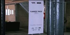 http://www.artlyst.com/articles/turner-prize-launches-2015-exhibition-at-tramway-gallery-in-glasgow  Turner Prize Launches 2015 Exhibition At Tramway Gallery In Glasgow